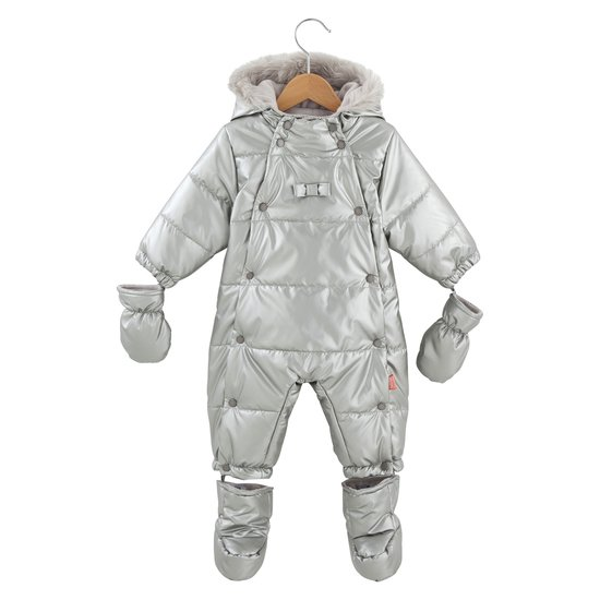 Pilote collection Winter Kids Fille