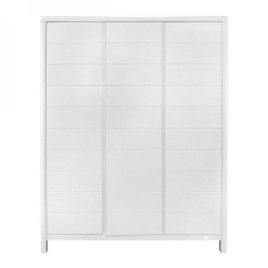 Stripes Armoire 3 portes