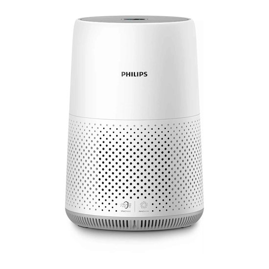 Purificateur d'air Series 800 Blanc  de Philips