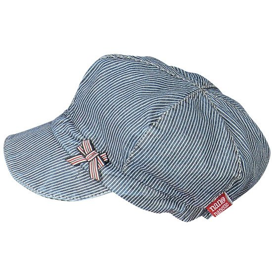 Casquette collection Holidays in the city Fille