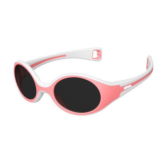Lunettes Baby 360°