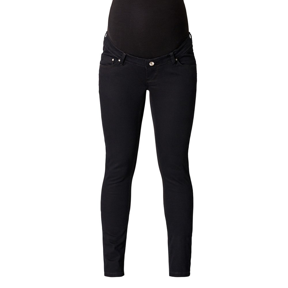 Jean slim Leah Noir XS de Noppies
