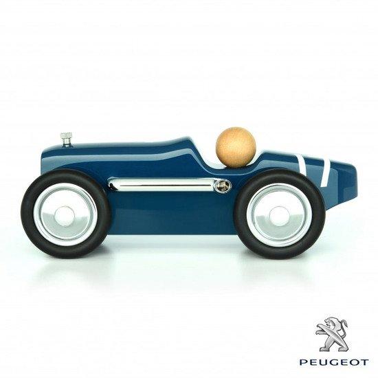 Voiture Indianapolis Peugeot