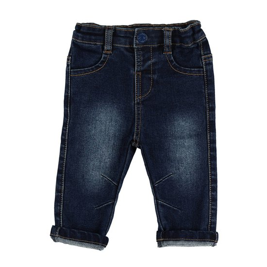 Pantalon jeans collection Bord de mer   de Noukies