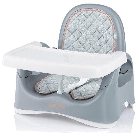 R hausseur b b achat de r hausseurs de chaise avec tablette aubert - Rehausseur de chaise aubert ...