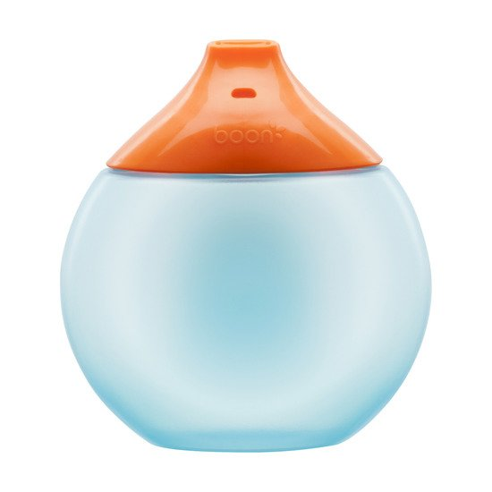 Fluid tasse Bleu Orange  de Boon