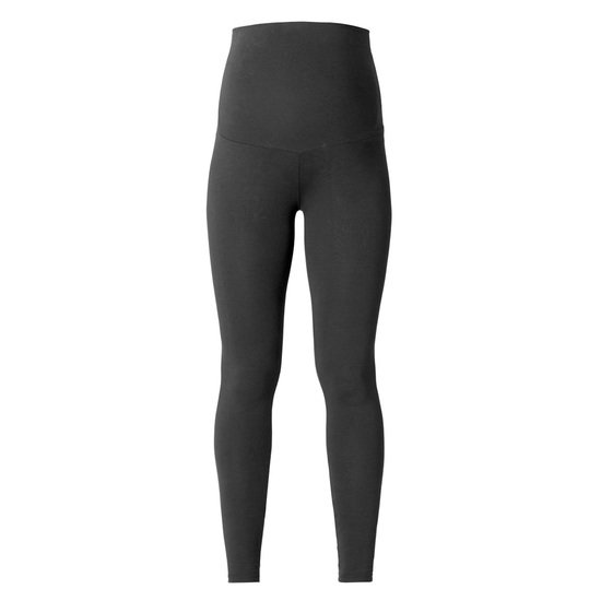 Legging grossesse Amsterdam Black  de Noppies