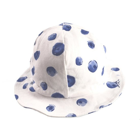 Chapeau collection Bord de mer été 2019 Fille