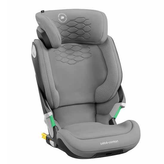 Kore Pro i-Size  Authentic Grey  de Bébé Confort
