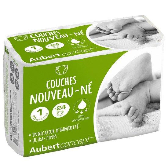 Couches Bebe Achat De Couches Lavables En Ligne Aubert