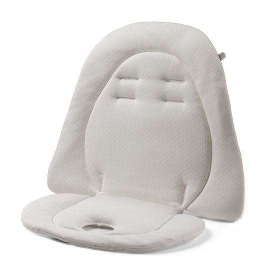 Kit baby cushion Beige  de Peg-Pérego