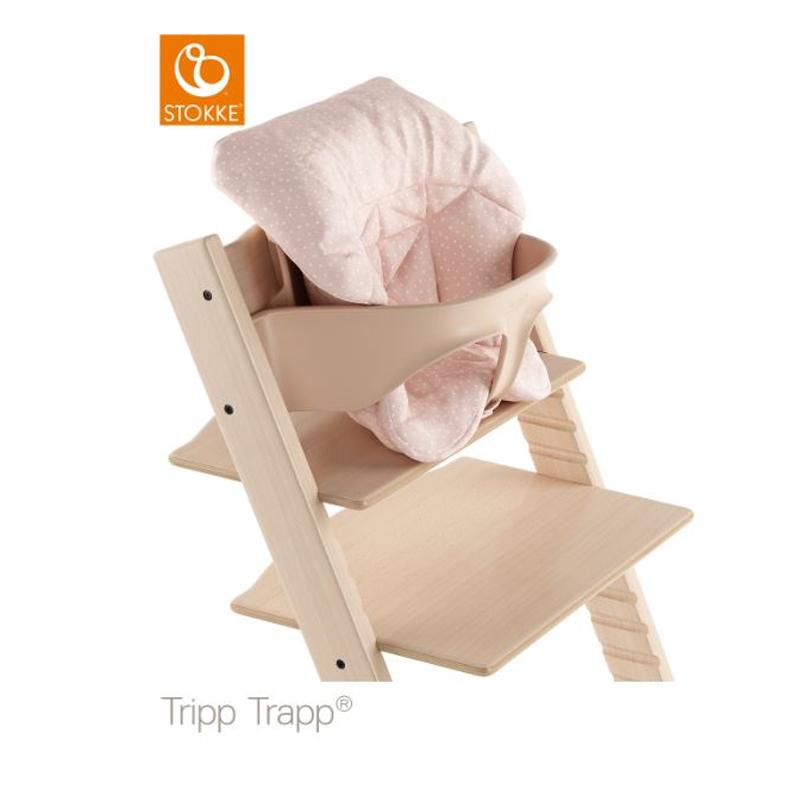 Mini Rose Baby Tripp Trapp® Abeille Coussin 45Rcq3jSAL